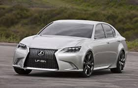 lexus is 350 wallpaper iphone 2016 lexus ls 600h l car wallpaper free 12013 nuevofence com