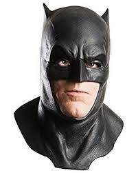 batman accessories ebay