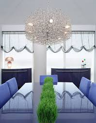 dining room crystal chandeliers chandelier stunning dining room crystal chandeliers dining room