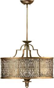 Antique Brass Pendant Light by Best 20 Traditional Pendant Lighting Ideas On Pinterest