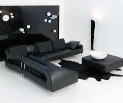 interior design for home lobby interior decoration pictures decorating pictures interior