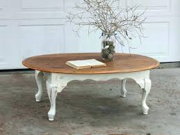 round table with wheels coffee tables with wheels coffee decor coffee tables industrial