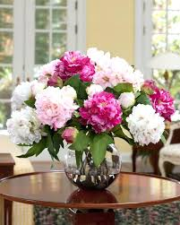 dining room table flower arrangements dining room flower arrangements floral arrangements for dining