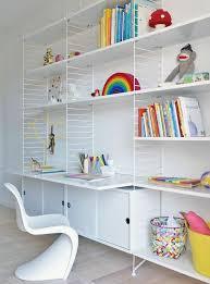 fly le de bureau 109 chaise bureau enfant fly chaise de bureau enfants vintage best
