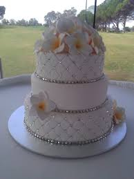 wedding cake ideas i would like this for one of my layers