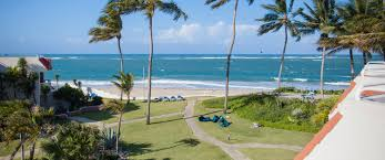 cabarete condos for rent rental houses cabarete vacation