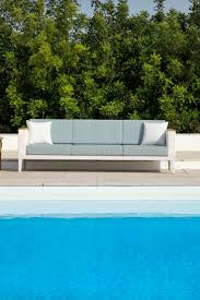 159 best barlow tyrie outdoor furniture images on pinterest