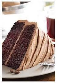 java chocolate cake recipe mountain view country market