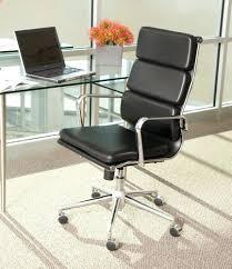 designer home office furniture sydney outstanding elegant black ergonomic chair minimalist office