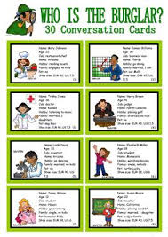 6040 free esl speaking worksheets for elementary a1 level high