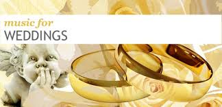 for wedding wedding comments graphics