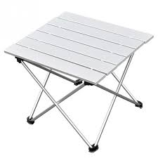lightweight folding table and chairs portable folding cing chair lightweight folding portable tables