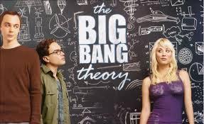 Seeking Tv Cast Big Theory Raises Cast Seeking 1 Million Per Episode Report