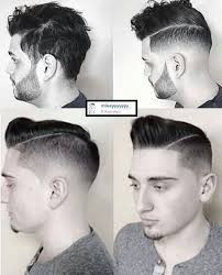 what is a gentlemens haircut gentleman fade haircut hairs picture gallery