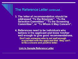 684726088308 d bubble letter pdf letter from birmingham jail