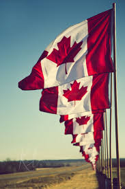 734 best canada images on pinterest canadian things canada