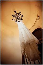 alison epps photography erika u0026 eric casa feliz wedding winter