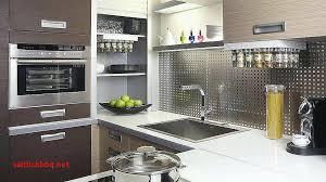 accessoires pour cuisine accessoires rangement cuisine incyber co