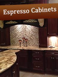 kitchen cabinets vanity tops fishers in
