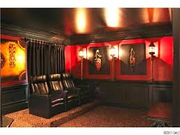 inspiring man cave paint colors 25 about remodel online with man