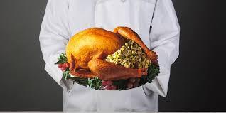 myrtle hotels serve up thanksgiving specials