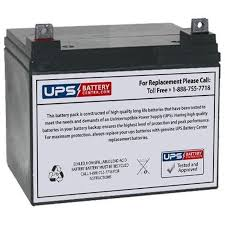 amp hour watt lithium ion battery wiring diagram components