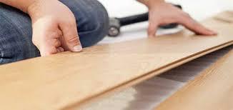 amazing installing hardwood floors on concrete installing wood