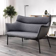 zweisitzer sofa ikea 957 best cool furniture images on industrial décor