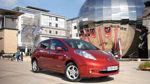 nissan leaf zero emission graphic nissan leafs eliminate 50 million kg of co2 emissions in europe