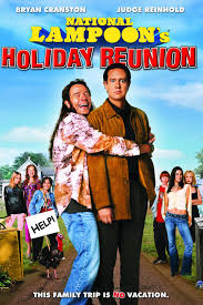 movies thanksgiving 10 thanksgiving movies to help get you in the turkey spirit