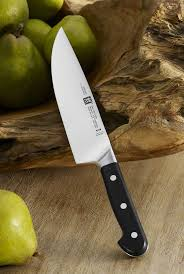 20 best zwilling knives images on pinterest appliances numb and