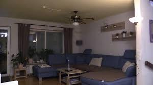 K He Einrichten Ohne Einbauk He Philips Hue White Ambiance E27 Led Lampe Starter Set Zwei Lampen