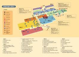 autoimmunity and rheumatology centre u2013 singapore general hospital
