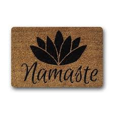Outdoor Coir Doormats Outdoor Doormats Outdoor Doormats And Stair Treads Touch Of Class