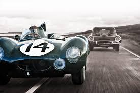 driving experience jaguar heritage jaguar heritage driving experiences