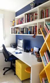 bureau des rangers 1001 idées pour savoir comment ranger sa chambre des astuces