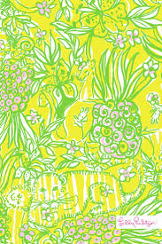 Wallpaper For House by 125 Best Iphone Wallpapers Images On Pinterest Prints Wallpaper