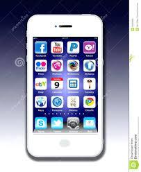 Iphone Maps Not Working Apple Iphone Apps U2013 Wikiwebdir Com