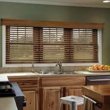 Kitchen Cabinets Bronx Ny Webster Wallpaper Paint U0026 Blinds Paint Stores 2737 Webster