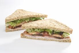 the best and worst pret sandwiches ranked time out london