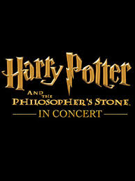 film concert series harry potter chamber secrets