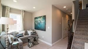 download contemporary 80 ideas for contemporary living room