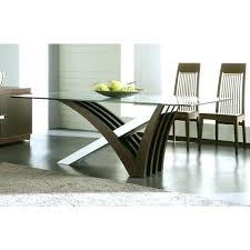 dining table cheap price glass dining table price lovely dining table sets glass cheap