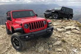 2018 jeep wrangler the wheel of the 2018 jeep wrangler jl