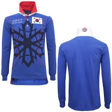 ebay ksa kappa polo shirts ksa polo snow long sleeves man ksa polo ebay