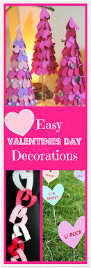 s day home decor diy home decoration ideas for s day
