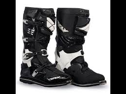 661 motocross boots fly boots revealed moto related motocross forums message