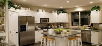 Renovating A Kitchen Is Remodeling A Kitchen Tax Deductible Doityourself Com