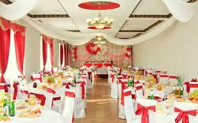wedding reception halls find wedding reception venues in saratoga