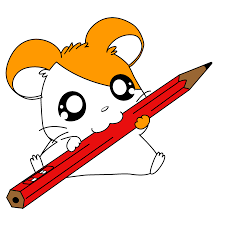 cute coloring pages of baby animals download coloring pages ba